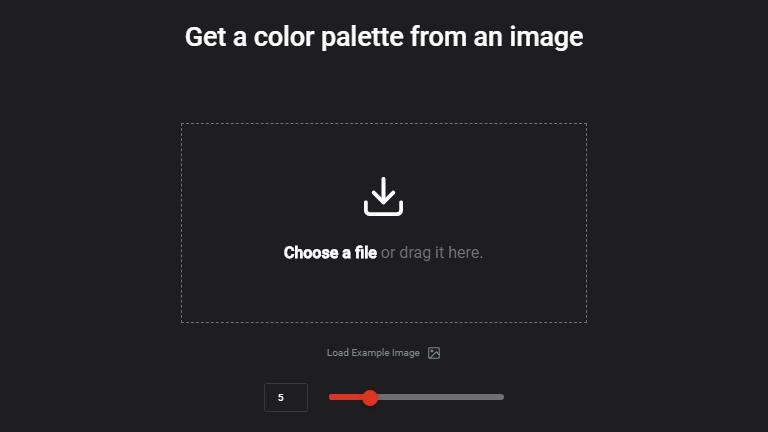 20200429_05_color